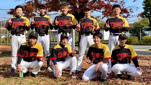 野球部201115